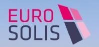 Euro Solis S.r.l.