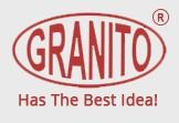 Granito Brushes Pvt Ltd
