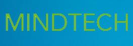 Mindtech Group (HK) Limited