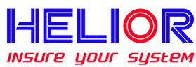 Helior Technology Co., Ltd.