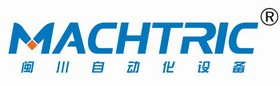 Machtric Automation Equipment Co., Ltd.