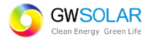 Greenway Solar-Tech (Shanghai) Co., Ltd.