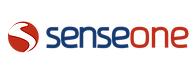 SenseOne Technologies SA