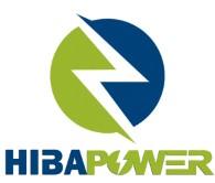 Hibapower