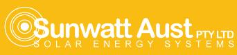 Sunwatt Aust. Pty. Ltd