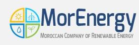 MorEnergy