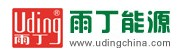 Qingdao Uding Energy Science and Technology Co., Ltd.