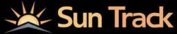 SunTrack s.c.