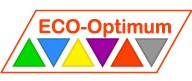 Eco Optimum