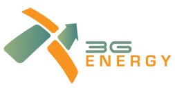 3G Energy S.r.l.