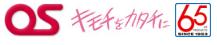 OSM Co., Ltd