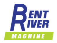 Bent River Machine Inc.