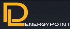 DL Energypoint Srl
