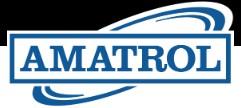 Amatrol Inc.