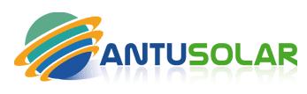 AntuSolar® Ltda.