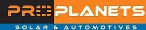Proplanet Power Technologies Pvt Ltd