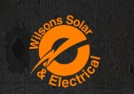 Wilsons Solar & Electrical Pty Ltd