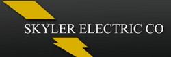 Skyler Electric Company, Inc.