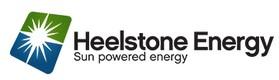 Heelstone Energy
