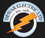 Dewar Electric Ltd.