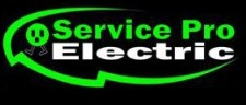 Service Pro Electric