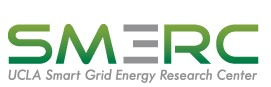 UCLA Smart Grid Energy Research Center
