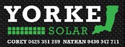 Yorke Solar