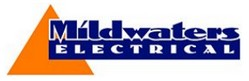 Mildwaters Electrical