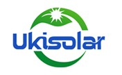 Shenzhen Ukisolar Technology Co., Ltd.