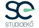 Studio Eko' srl