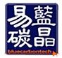 Blue Carbon Technology Inc.