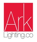 Ark Lighting Ltd.