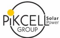 PiKCELL Group LTD