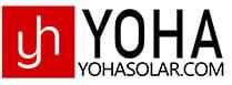 YOHA Solar