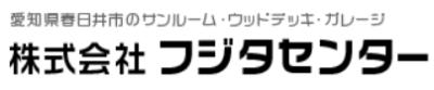 Fujita-c Co., Ltd