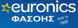 Euronics Faso