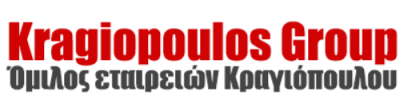 Kragiopoulos Group