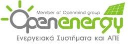 Open Energy Hellas