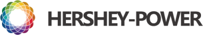 Changzhou Hershey-Power New Energy Co., Ltd.