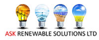 ASK Renewable Solutions Ltd