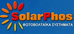 SolarPhos