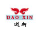 Zibo Zichuan Daoxin Gristmill Co., Ltd.