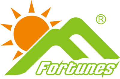Jiangsu Fortunes Solar Technology Co., Ltd.