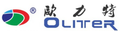 Jiangsu Oliter Energy Technology Co., Ltd.