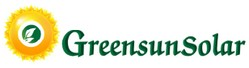 Greensun Solar Energy Tech. Co., Limited