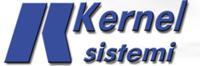 Kernel Sistemi Srl