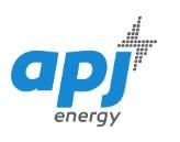 APJ Energy Lda