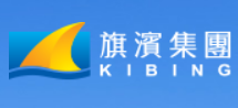 Zhuzhou Kibing Group Co., Ltd