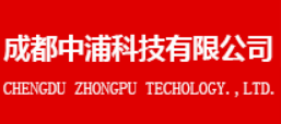 Chengdu Zhongpu Technology Co., Ltd.