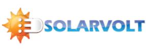 Solarvolt S.r.l.